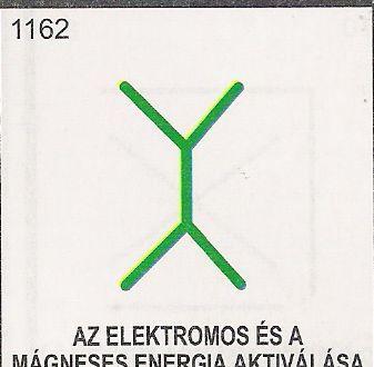 elektromos_en.jpg