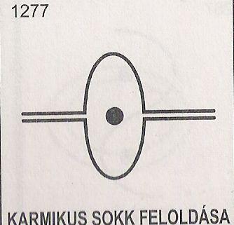 karmikus_sok_oldas.jpg