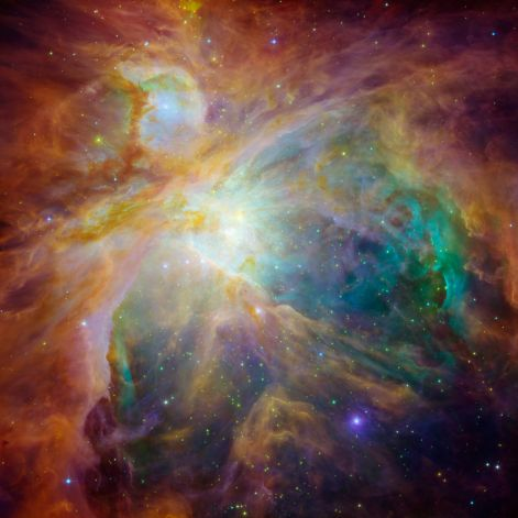 orion-nebula-hubble.jpg